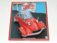 More! Bubblecars & Microcars (1997)